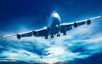 FG suspends Dana Air's licence again