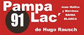 Pampa Lac