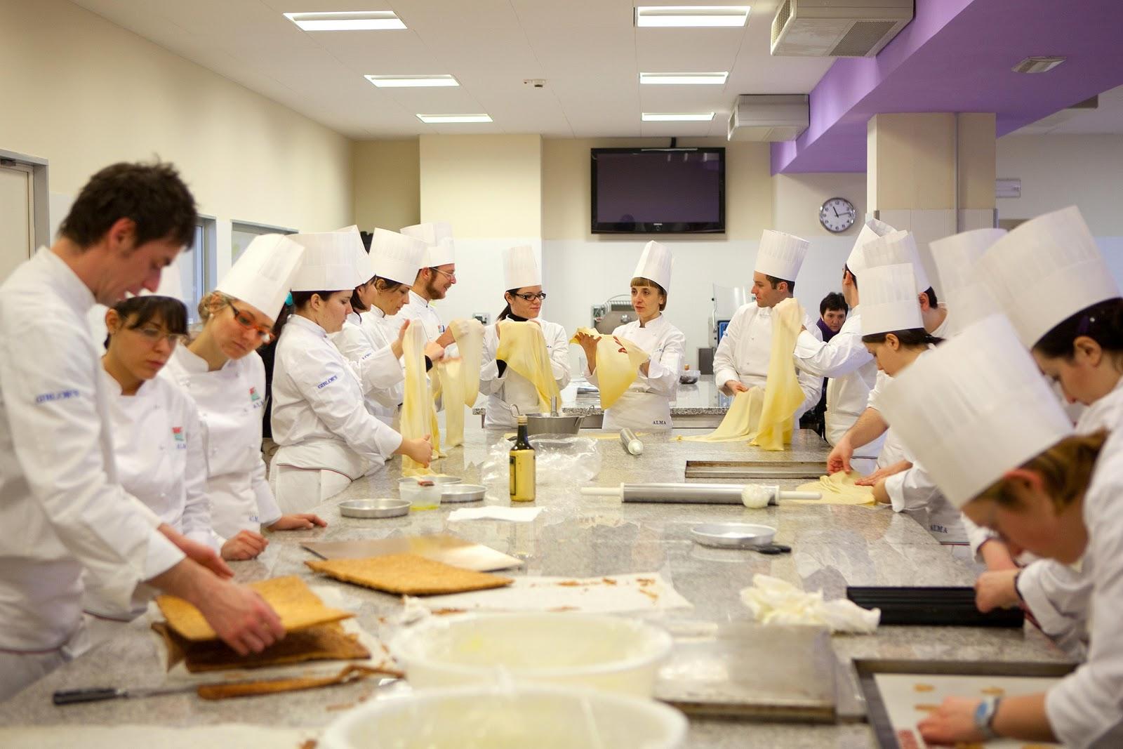 Scuola cucina italiana idee per la casa douglasfalls.com