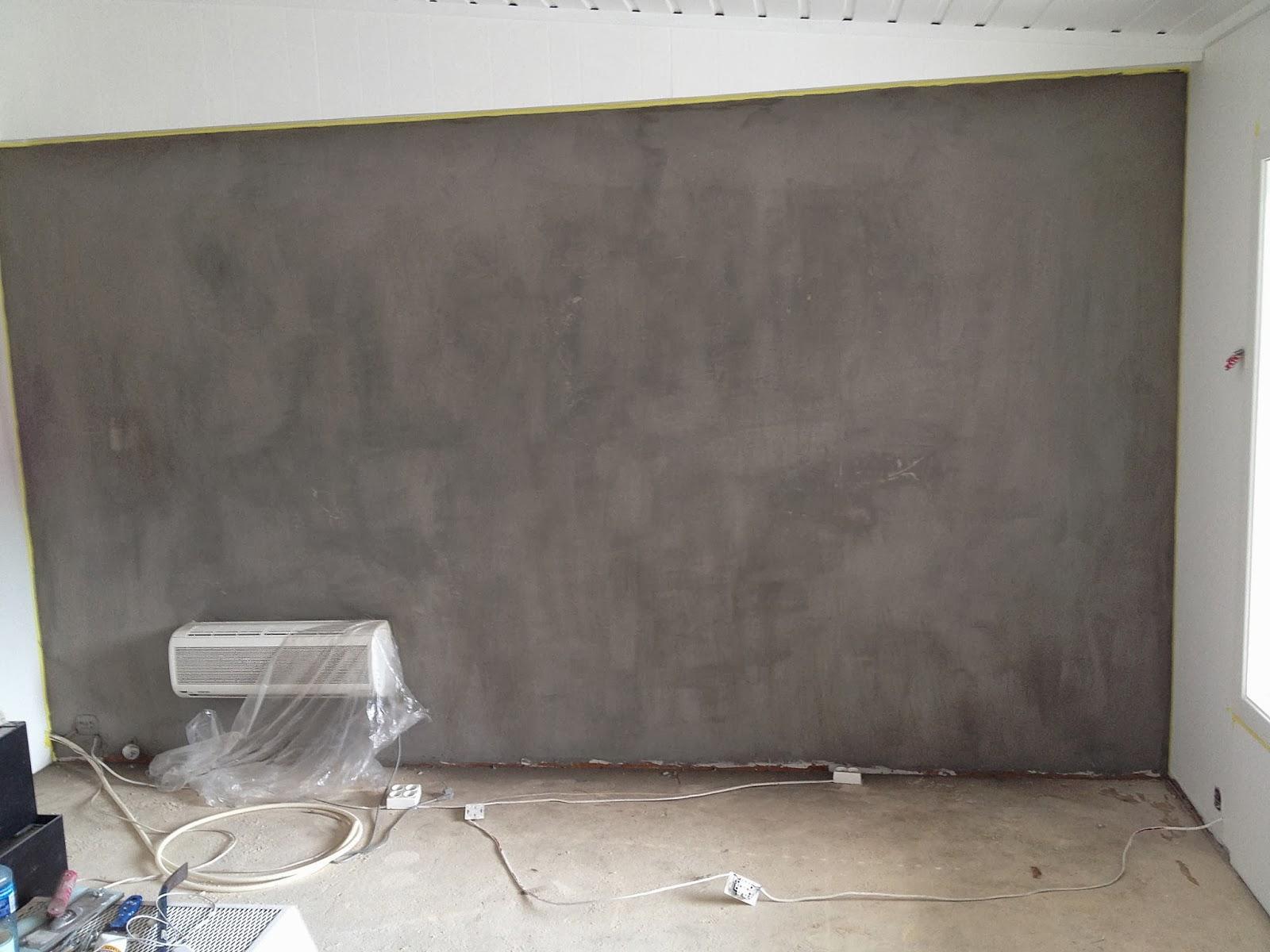 Fjerne tapet fra betongvegg