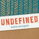 Undefined - Stampin' Your Way!