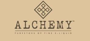 http://alchemy-eliquid.co.uk/