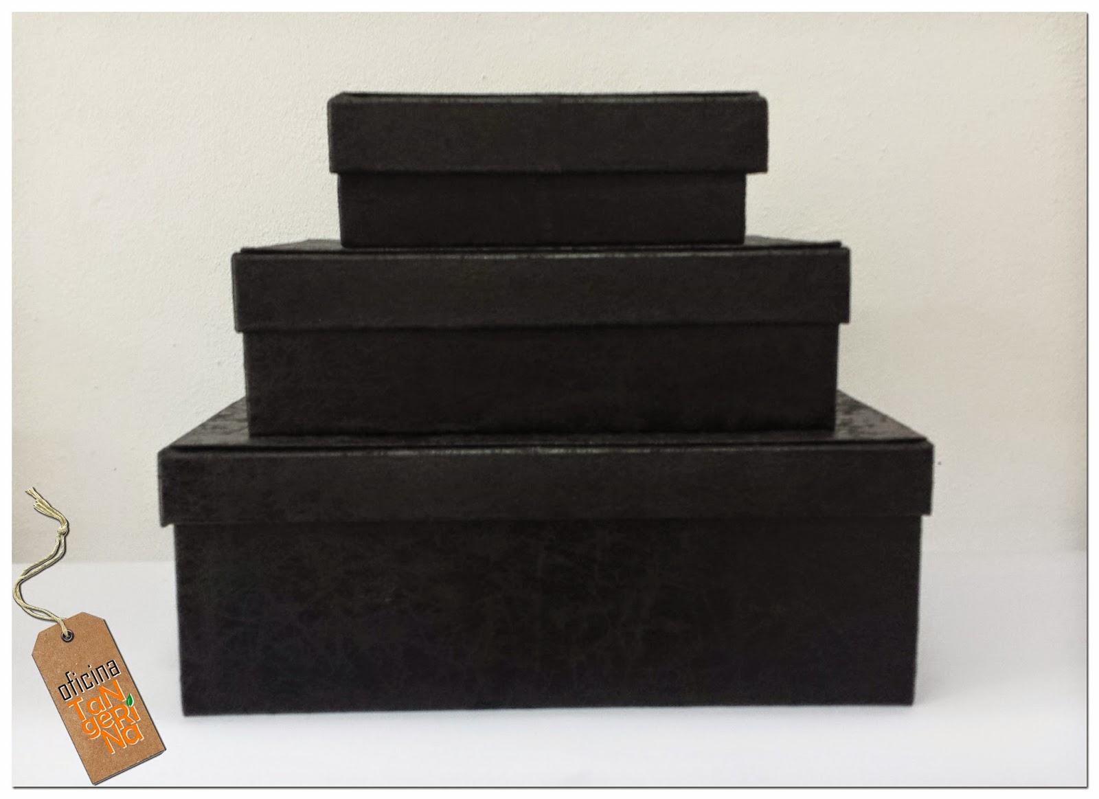 Oficina tangerina caixas caixas e caixas for Oficina de caixa