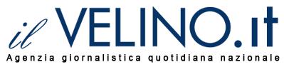 http://www.ilvelino.it/it/article/2015/03/21/corpo-forestale-brambilla-invece-di-abolirlo-governo-lo-potenzi/5a907a74-421b-423e-aa72-c73047871825/