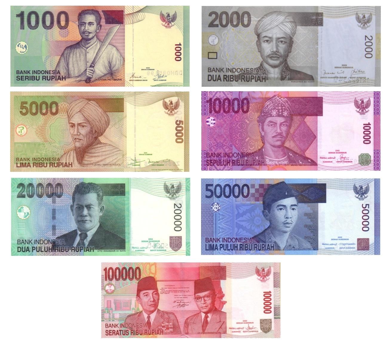 daftar sbobet bahasa indonesia