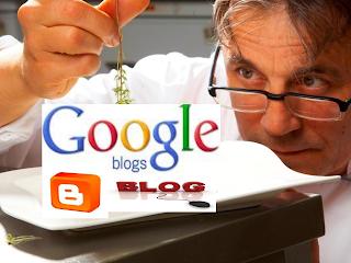 bisnes blog