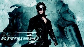 Watch Krrish 3 full youtube movie online