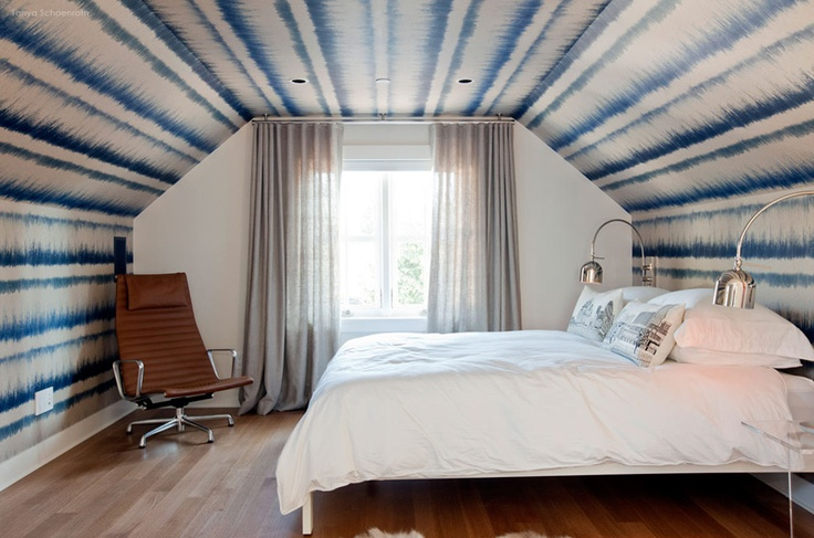 Archive   Shibori Tie Dye Ombre Bedroom Wallpaper Fabric Home Décor Design  Bedding RSS Feed For This Section