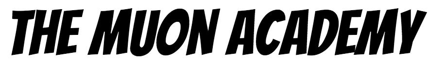 muon Academy