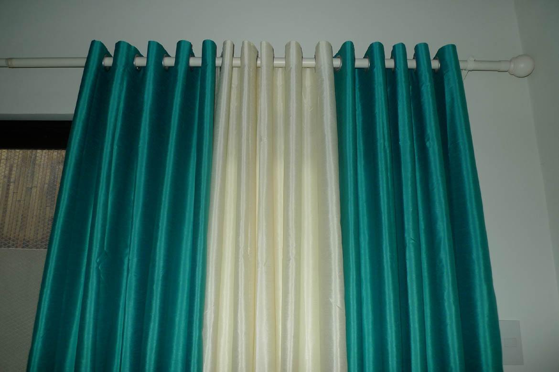 mrsmommyholic new curtains fail