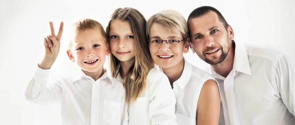 Urbanowicz FAMILY Band