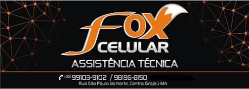 FOX CELULAR