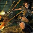 Tom-Rider-Game-2012-HD-Wallpapers
