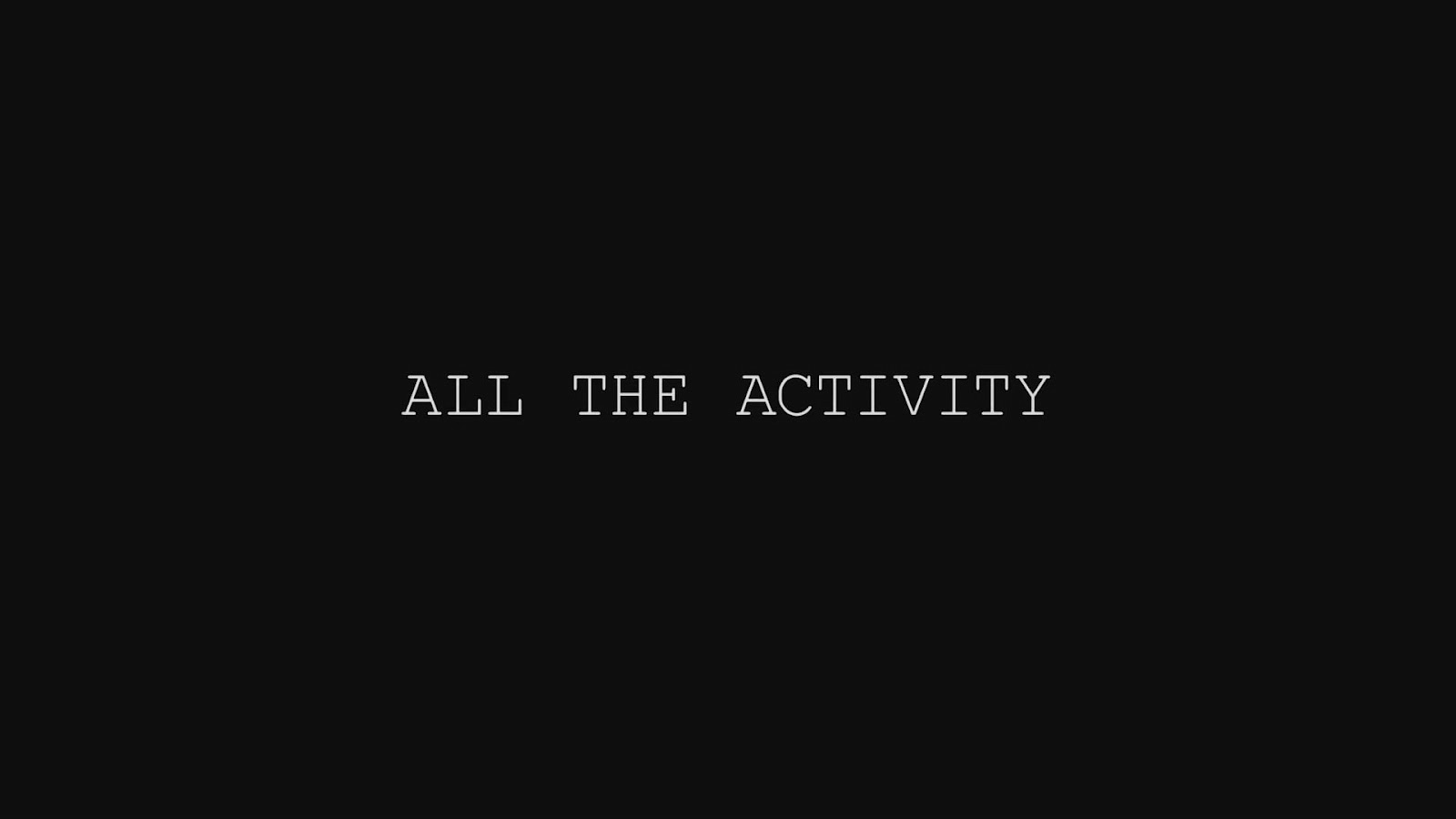 Paranormal+Activity+4+hd+wallpapers+%2810%29 Paranormal Activity 4 Fragmanı İzle