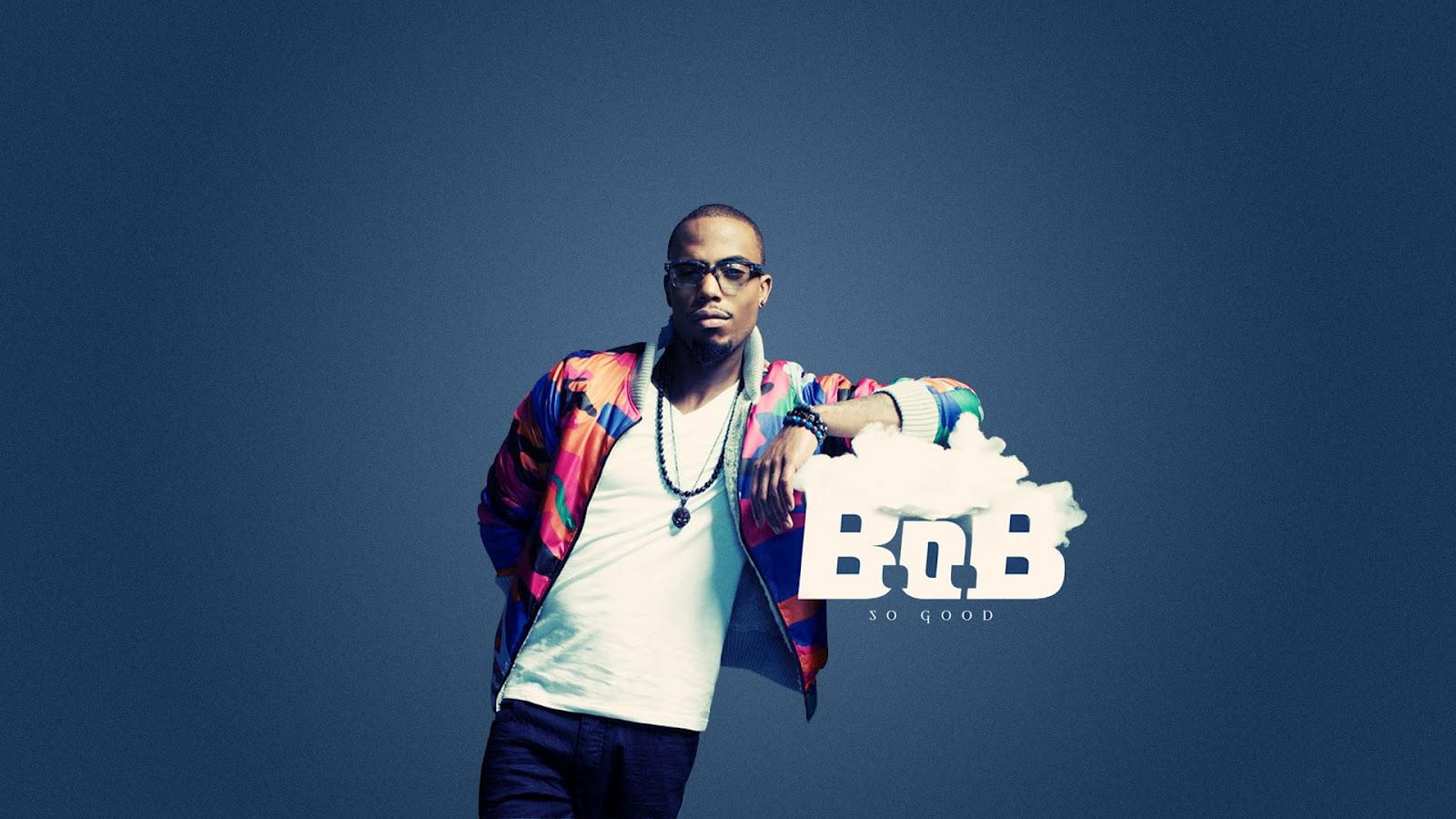 http://4.bp.blogspot.com/-Dj04wtG6JhI/T3d-cWyEfZI/AAAAAAAADAc/1q8B1_r1kuA/s1600/b.o.b_rapper+-+hip+hop+wallpaper.jpg