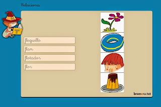 http://bromera.com/tl_files/activitatsdigitals/Tilde_1_PF/Tilde1_cas_u7_p37_a1(2_3)/