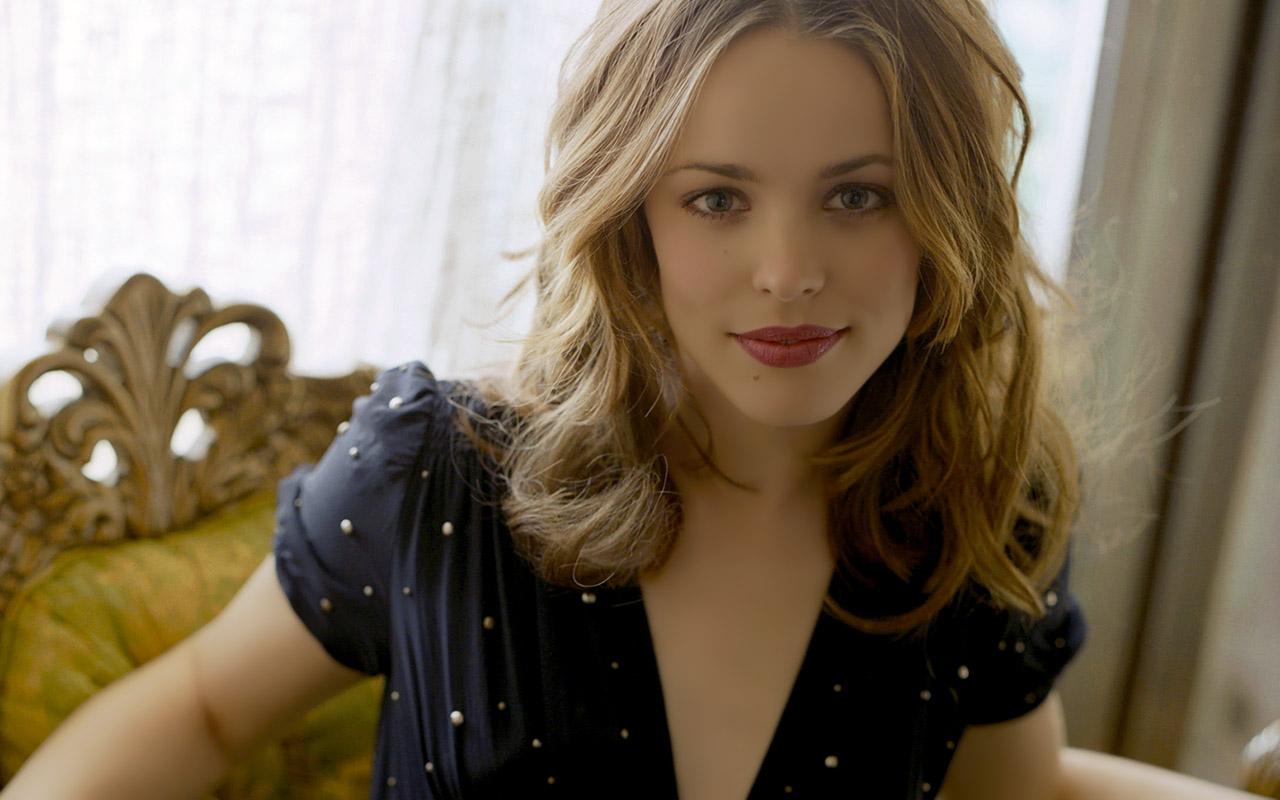 http://4.bp.blogspot.com/-Dj2bXsaMfgM/T1Ofz9999fI/AAAAAAAAQdk/tDKw1AkvXcs/s1600/Rachel+14.jpg