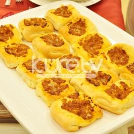 Kaytaz Böreği Tarifi Nefis Börek Tarifleri