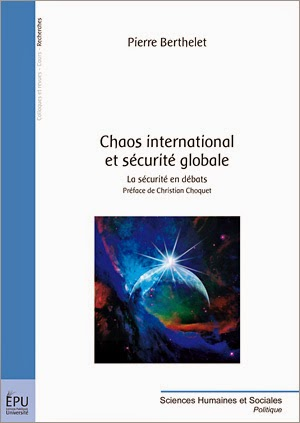Chaos international et sécurité globale