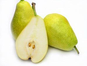 Image result for buah pir