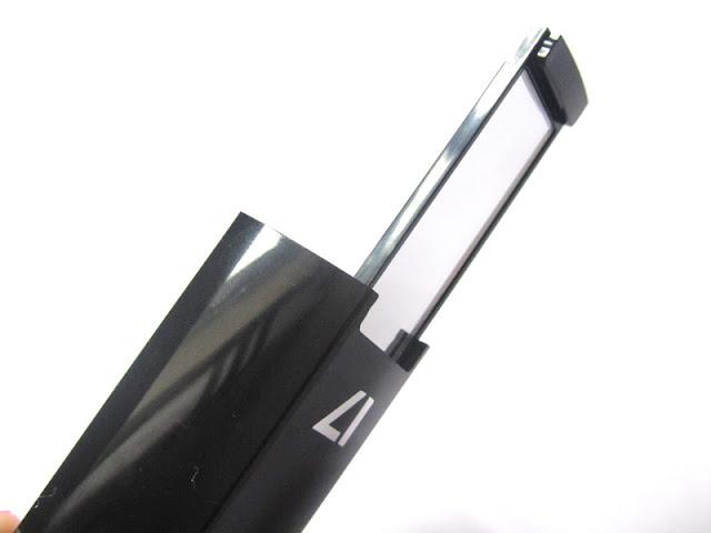 17-mirror-shine-lipstick-shouty-review-beauty-blog