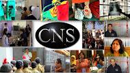 सीएनएस विडियो श्रृंखला