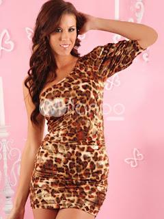 vestido_curto_estampa_animal_print_07