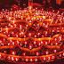 diwali 2014 date |  Diwali/Deepavali 2014 date| History of Diwali Festival