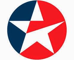 Caltex Philippines logo
