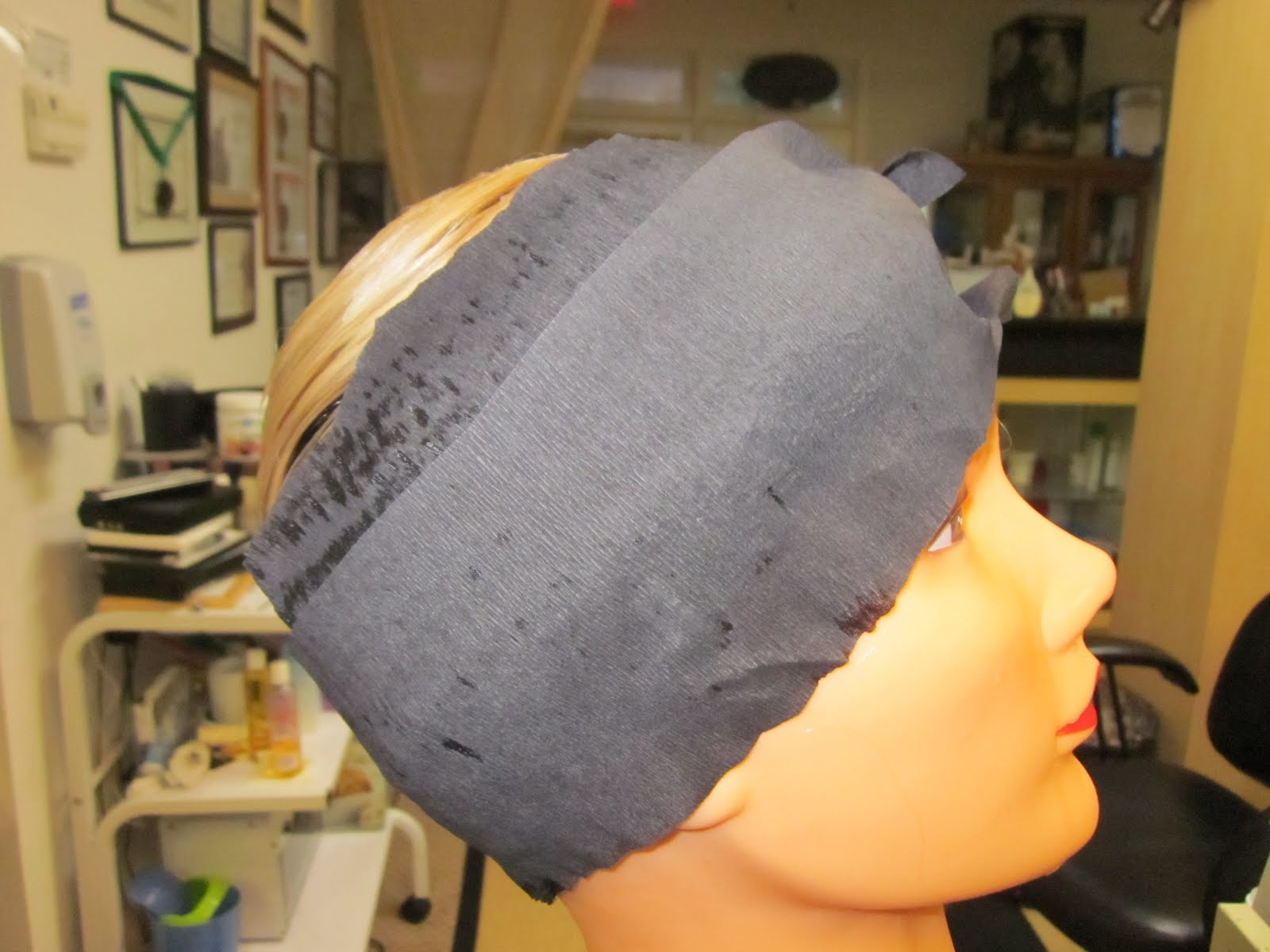 Forum on this topic: How to Wet Wrap Hair, how-to-wet-wrap-hair/