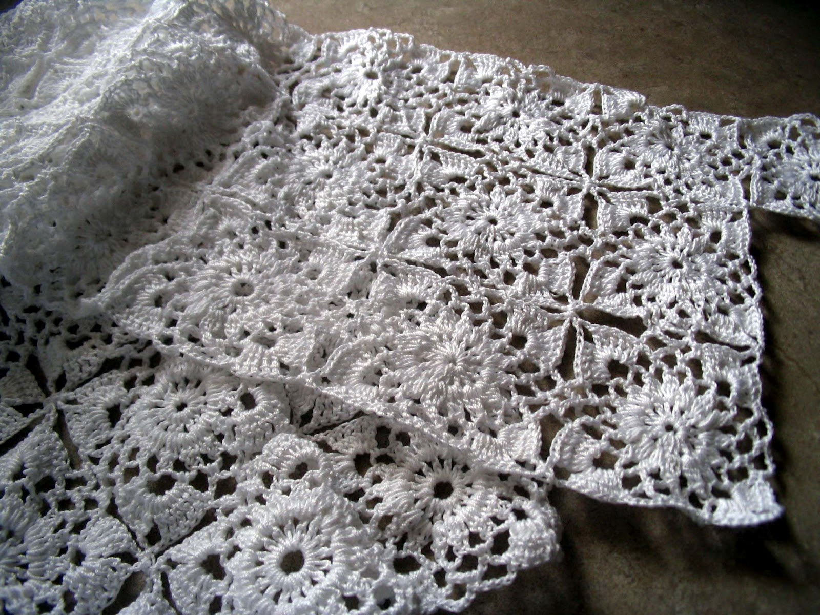Picasa Crochet Patterns http://lindacrochets.blogspot.com/2012_05_01_archive.html