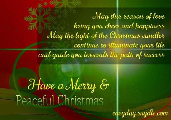 Happy Diwali 2014 Free Download HD Wallpapers Images Facebook – Christmas Wishes Samples