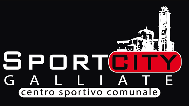 SPORTCITY GALLIATE