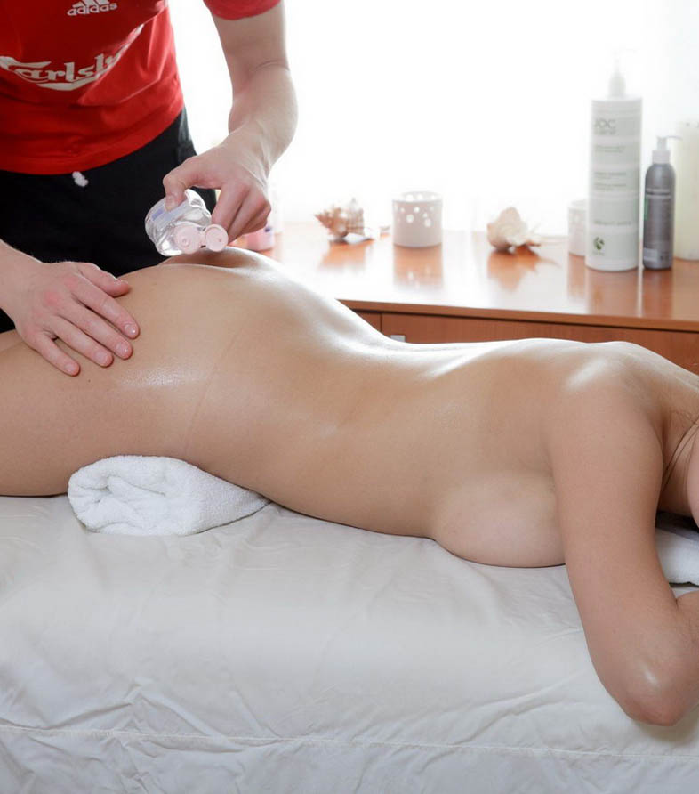 vagina ml ertotic massage