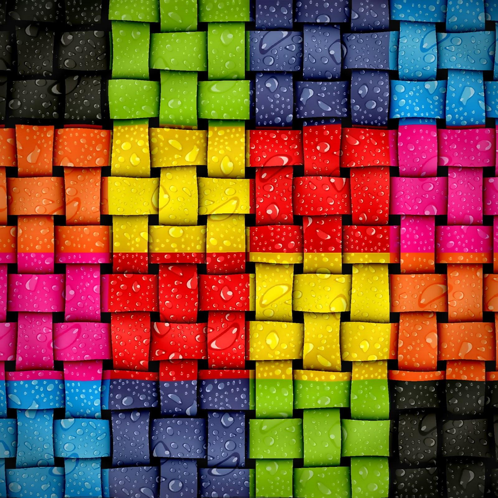 Ipad Hd Wallpapers