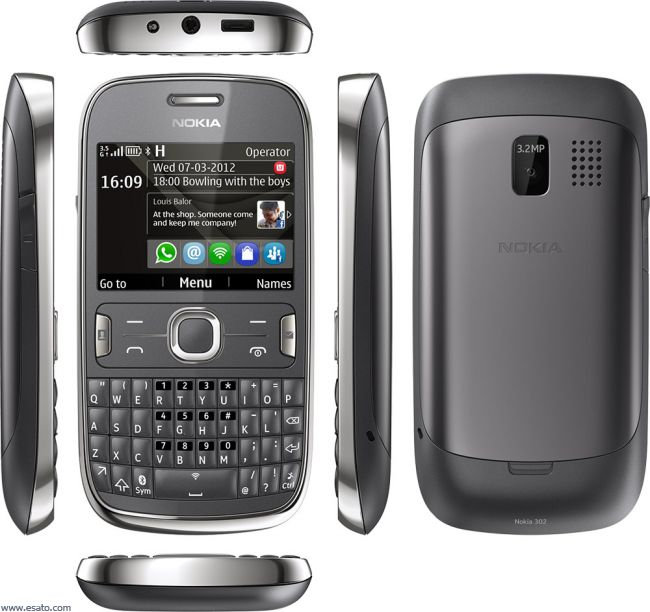 nokia-asha-302-all-sides.jpg