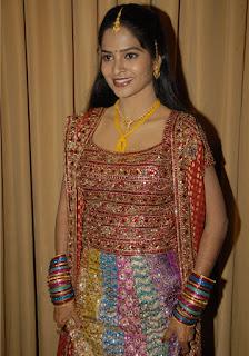 Swapna Madhuri Latest Cute stills Galleryz811).jpg
