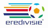 Heerenveen vs Groningen Live Streaming