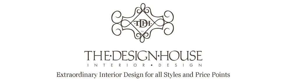 The Design House Interior Design