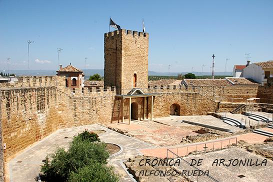 http://www.teinteresa.es/andalucia/jaen/Cerca-pasaporte-Ruta-Castillos-Batallas_0_1416458705.html