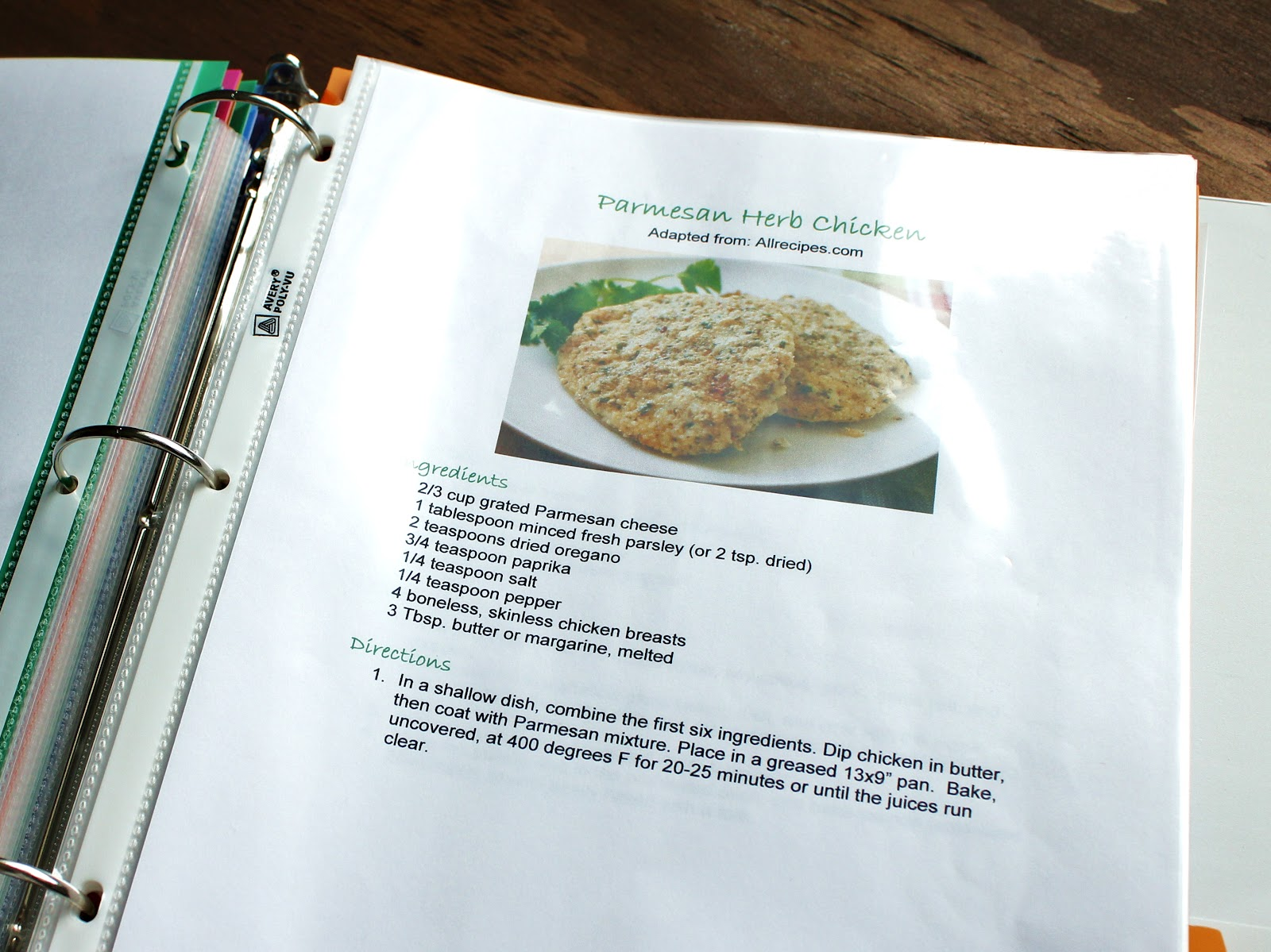 Supercook: recipe search by ingredients you have at homeSupercook ...