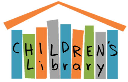 Children's Library, Puchong