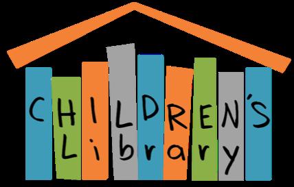 Children's Library, Puchong