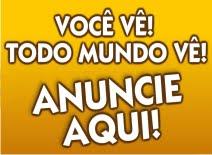 ANUNCIE AQUI... 99703-0897