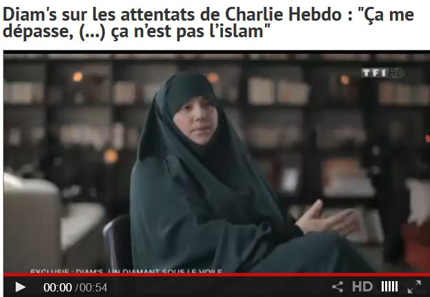 http://lci.tf1.fr/videos/2015/diam-s-sur-les-attentats-de-charlie-hebdo-ca-me-depasse-ca-n-est-8612884.html