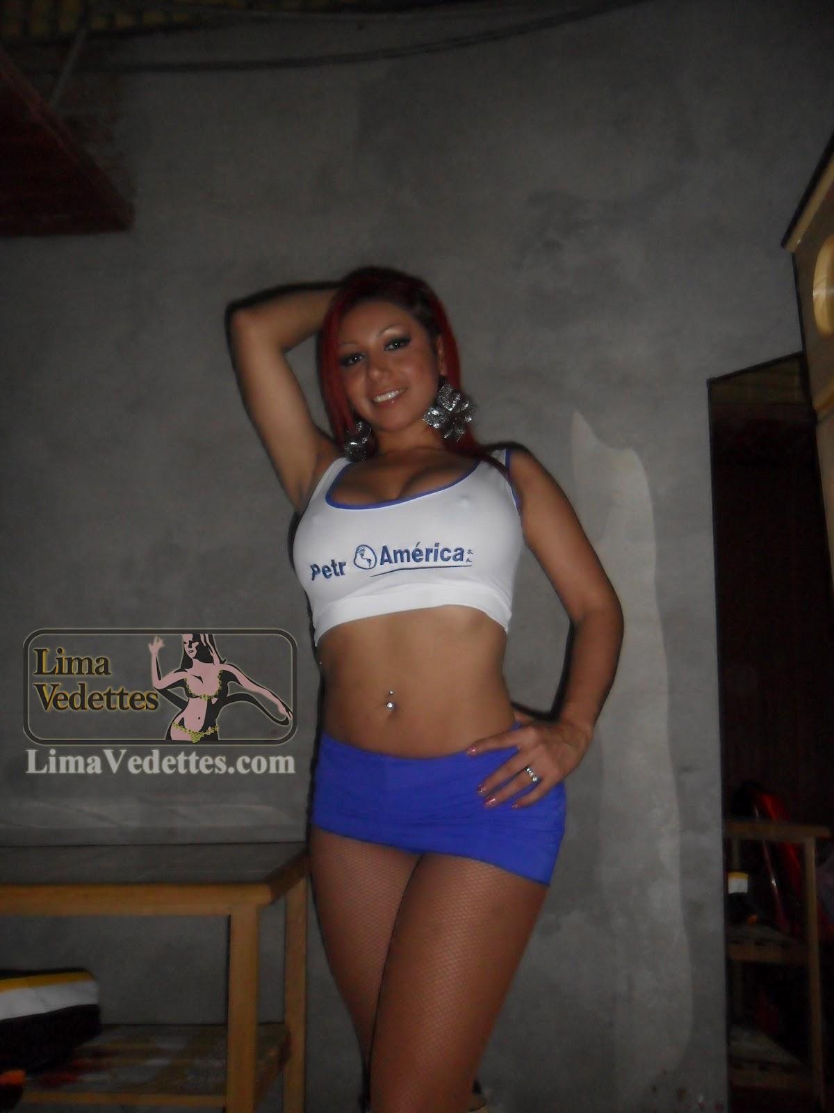 Daysi Araujo Latin Models Celeste Muriega Fotos Hot Falda