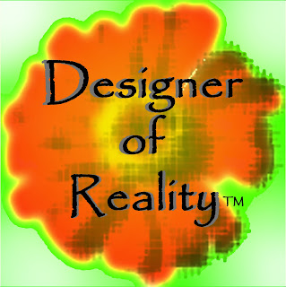 Designer of Reality Adventure Training Program