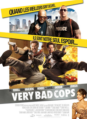 Very Bad Cops-vk-streaming-film-gratuit-for-free-vf