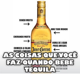 TEQUILAAAAAAAAA!