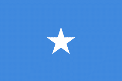 Download Somalia Flag Free
